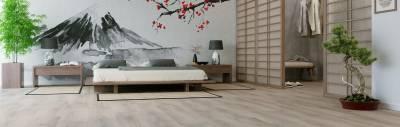 Design Vinylboden