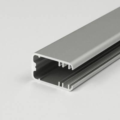"LED-Aluminiumprofil ""Caselle"" (LED Alu Profil)"
