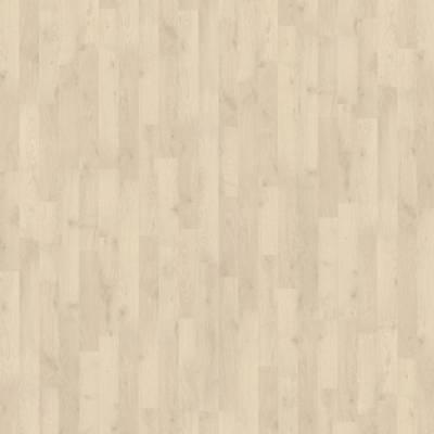 EGGER Laminat | Laminatboden 7 mm Polareiche EPL093 | Klassische Diele