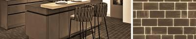 <h1>Laminat Steinoptik<span>zum Verwechseln echtes authentisches Design</span></h1>