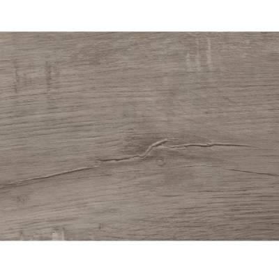 Vinylboden / Designbelag Wiesemann Villasalto Eiche - 4 mm Click Vinyl