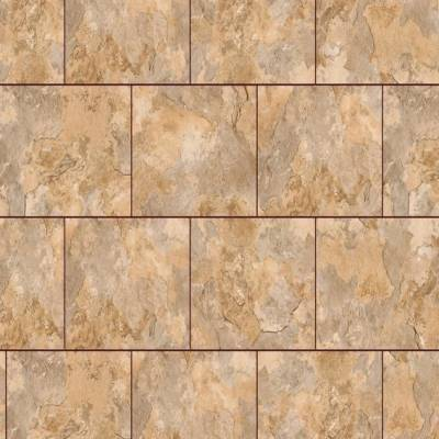 PROJECT FLOORS Vinyl Klebe floors@home/30, SL 301