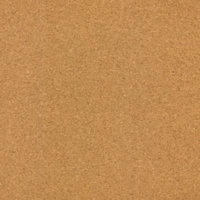 "Cortex Corknatura UV PRO ""Sprint"" Klick-Kork"