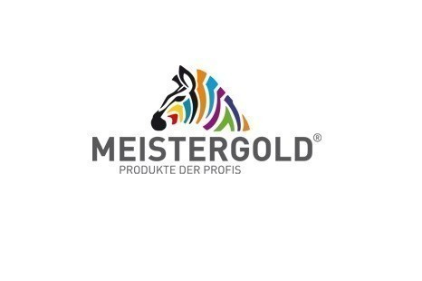 MeistergoldLogoFirma