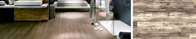 <h1>Laminat hellbraun<span>ein Stück Natürlichkeit für Ihr Wohndesign</span></h1>