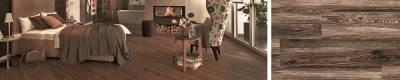 <h1>Vinylboden Holzoptik<br><span>der Klassiker in natürlichen Farben & Mustern</span></h1>