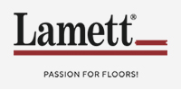 Lamett