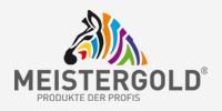 Meistergold
