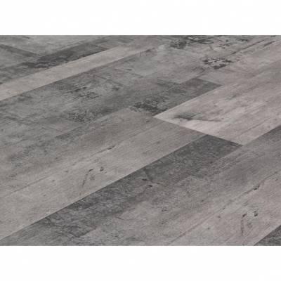 Vinylboden Wiesemann Sanluri Buche - 4,2 mm 1