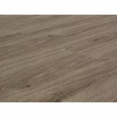 Vinylboden Wiesemann Caletta Eiche - 4,2 mm 1