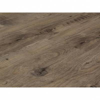 Vinylboden Wiesemann Baruni Kastanie - 4,2 mm 1