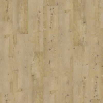Vinylboden günstiger online shop