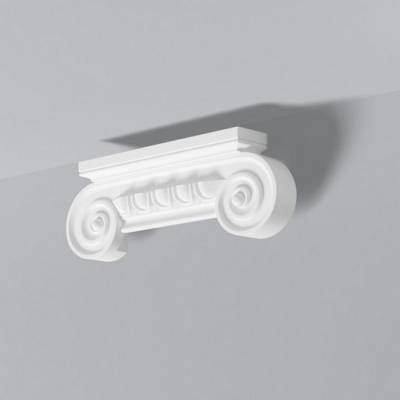 """Pilasterkapitell """"Modena"""" (NMC ARSTYL® - PC1) 1"""