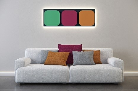 wandpaneele_led_3d-panele_modern