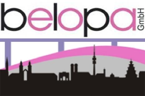 Boden_Hersteller_Belopa
