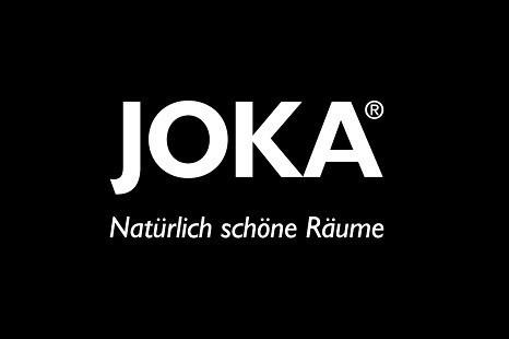 Boden_Hersteller_JOKA
