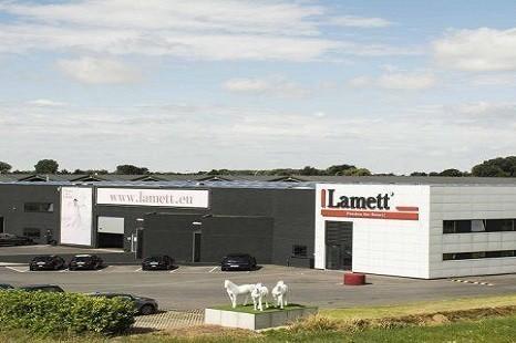 Boden_Hersteller_Lamett