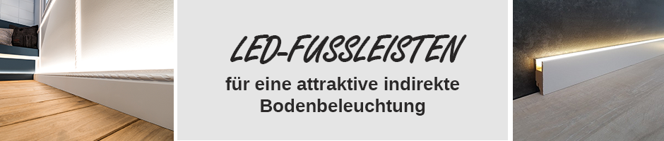 led_fussleisten_indirekte_beleuchtung