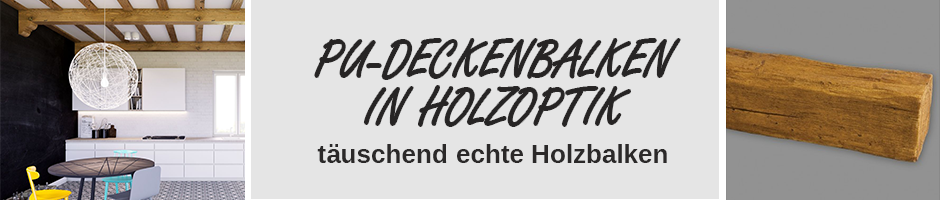 PU-Balken_polyurethan_holzimitat_deckenbalken