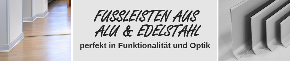 fussleisten_edelstahl_metallleisten_aluminium
