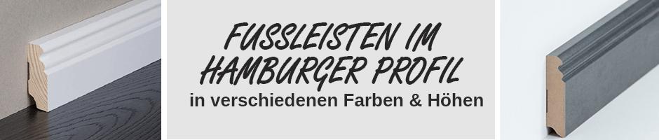 fussleisten_hamburger_profil_leiste