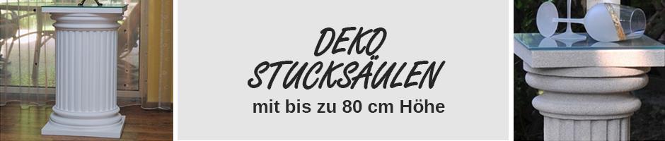 stuck_saeulen_dekoration_dekosaeule