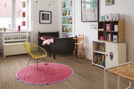 vinylboden_online_kaufen_dekoidee