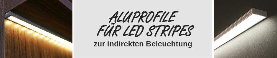 led_alu_profile_stripes
