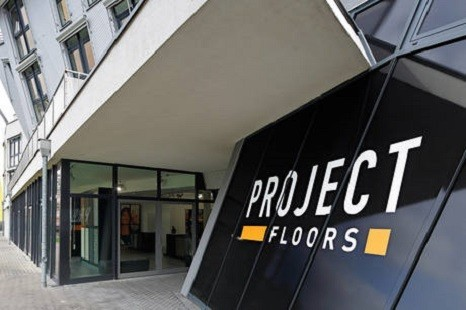 Boden_Hersteller_Project_Floors