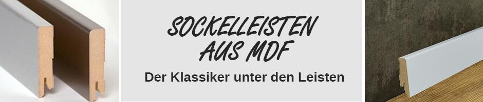 fussleisten_mdf_moderne_fussbodenleiste