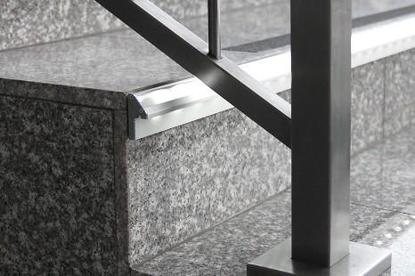 treppenkantenprofile_treppenwinkel_metallkanten_bodenprofile
