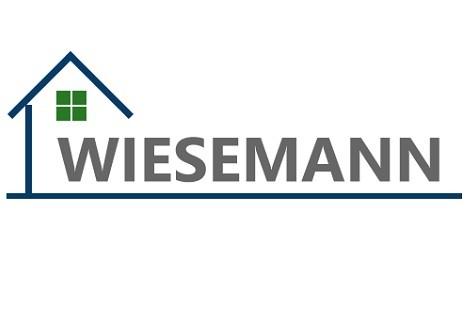 Boden_Hersteller_Wiesemann
