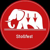 stossfest